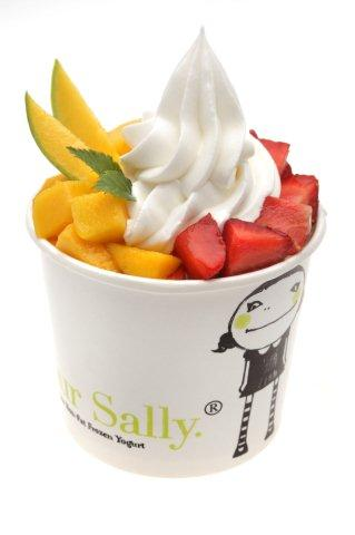 sour-sally_original
