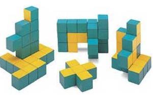 3d_pentomino_puzzle1