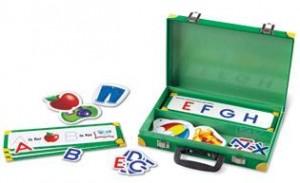 alphabet_suitcase1