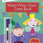 ben-and-hollye28099s-little-kingdom-a-magic-wipe-clean-game-book