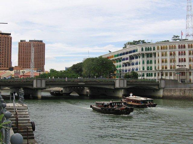 boat-quay