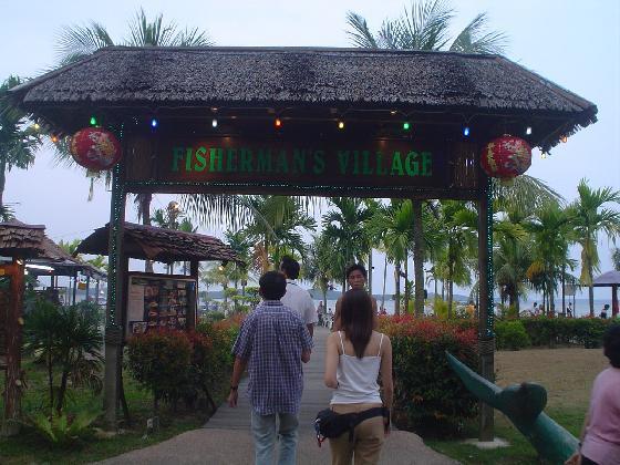fishermans-village