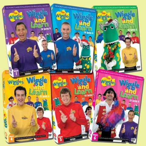 the-wiggles-wriggle-and-learn-2011