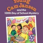young-cam-jansen