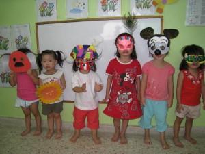 edu-blossom-childrenday