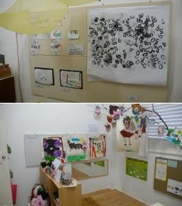 b2t-classrooms