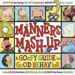 manner-mash-up