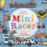 mini-racer