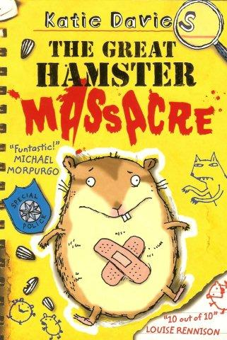 the-great-hamster-massacre