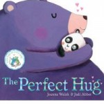 the-perfect-hug