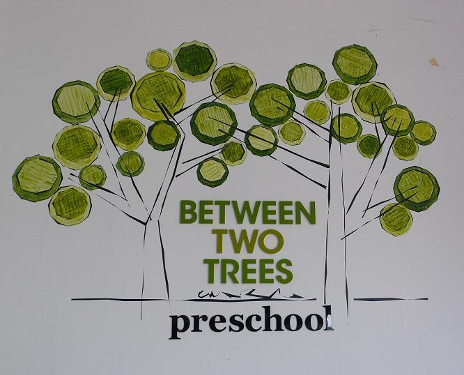 b2t-preschool