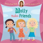 molly-makes-friends