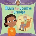 olivia-says-goodbye-to-grandpa