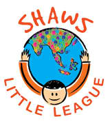 shawslittleleague1