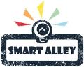 smartalley