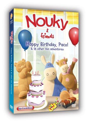nouky-happy-birthday-pacol