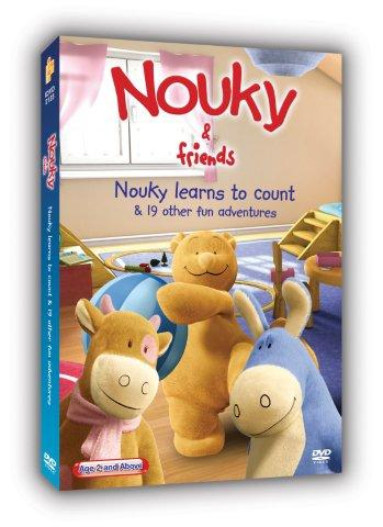 nouky-learns-to-count