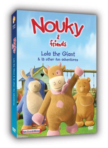 nouky-loa-the-giant