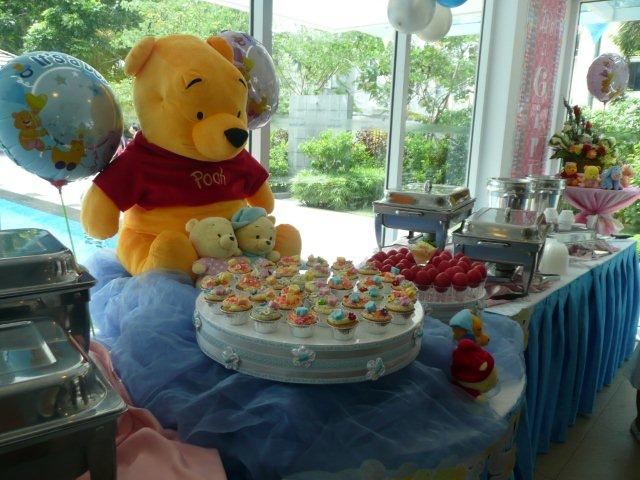 baby-shower-catering-in-singapore