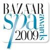 bazaar-spa-2009