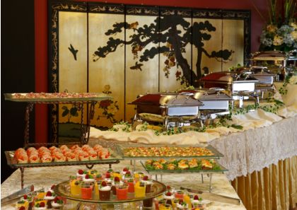 catering-for-events-in-singapore