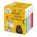 charlie-and-lola-my-especially-special-little-library-by-lauren-child