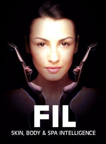 fil-icon