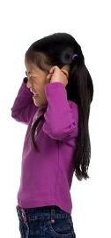 my-child-is-not-listening