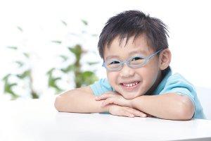 childhood-myopia