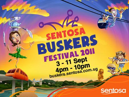 sentosa-buskers-festival-2011