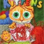 ten-little-kittens