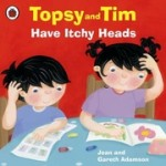 topsy-and-tim-have-itchy-heads