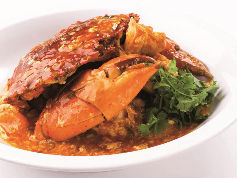 tunglok-classic-chilli-crab