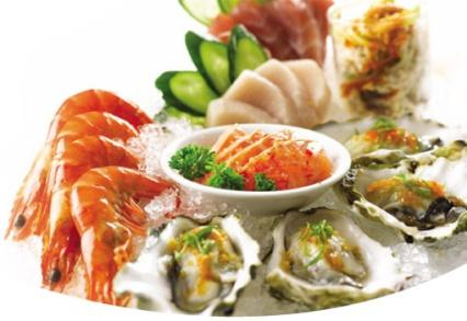 tunglok-seafood-platter