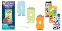 smart alley all-peaceable-kingdom-sticker-kits