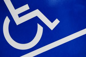 handicap-ramp-sign-by-andrewatla