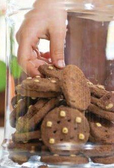 stealing-cookie