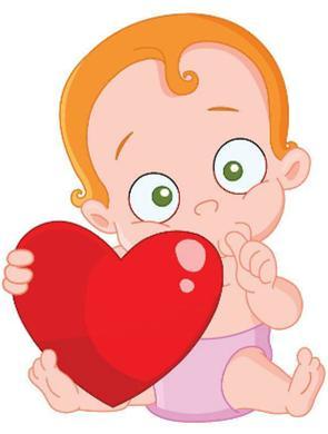 baby-valentine