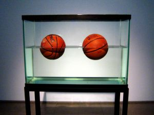 basketballs-by-zoltan