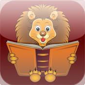 istory-books