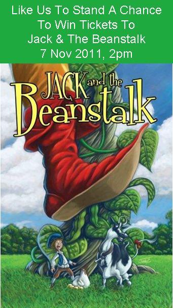 jack-the-beanstalk-contest