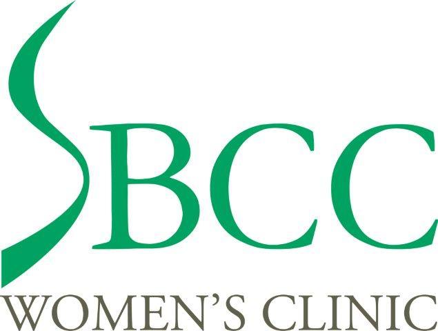 sbcc-womens_clinic