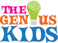 the-genius-kids