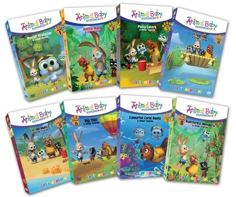 wild-animal-baby-explorers-dvds