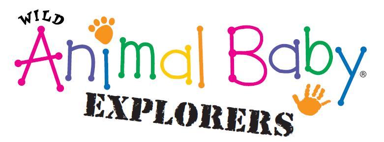 wild-animal-baby-explorers