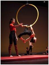 circus-swingapore