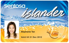 islander-membership