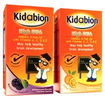 kidabion-pack