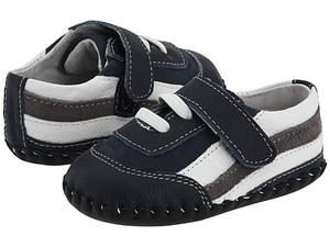 pediped-josh-sneakers