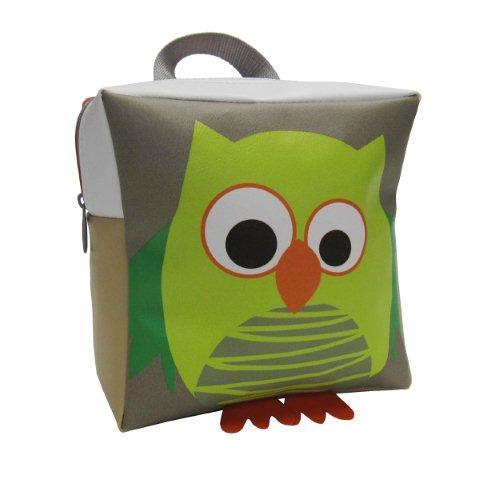 3-d-owl-bagpack